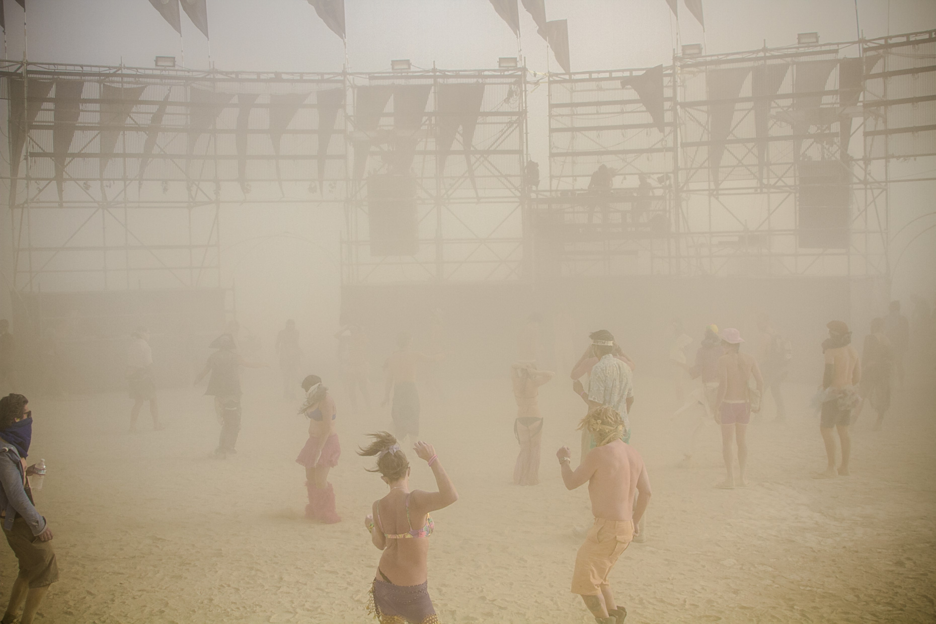 burningman_katcontreras-41